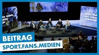 Baixar Beitrag | Sport.Fans.Medien | Udo-Steinberg-Symposium 2015