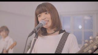 ボクのうた / BabySitter -official MV-【タワー渋谷11週/名古屋21週/梅田10週1位(タワクルコーナー)】