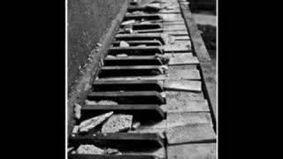 Rachmaninoff Prelude in C sharp minor