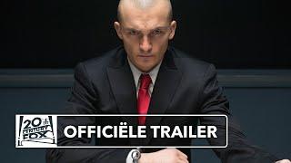 hitman agent 47   officile trailer 2   ondertiteld   3 september in de bioscoop