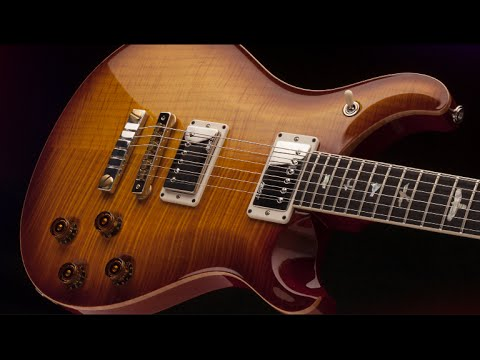 you asked we listened the core mccarty 594 prs guitars youtube