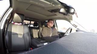ram 1500 ecodiesel gde hot tune review 2
