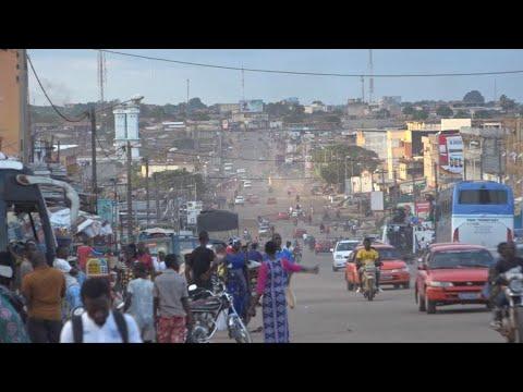 De Bouaké à Abidjan, la réconciliation ivoirienne dans le rétroviseur