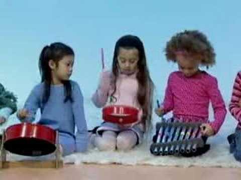 Juno's Rhythm Adventure (from Juno Baby) ref: 207278