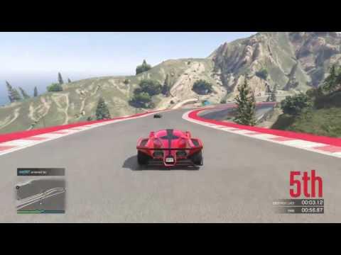 Shana Gamers online gameplay