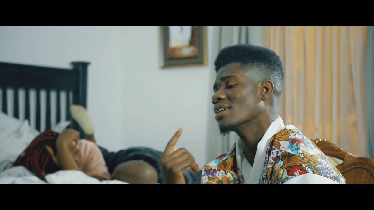 Download T Low - Tafifula -Official video ( 2020)