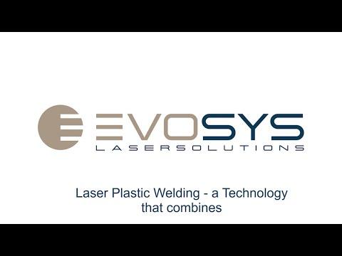 evosys_laser_gmbh_video_unternehmen_präsentation