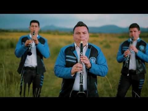 Banda Todo Terreno  - Tu Muy Bien (Musical)