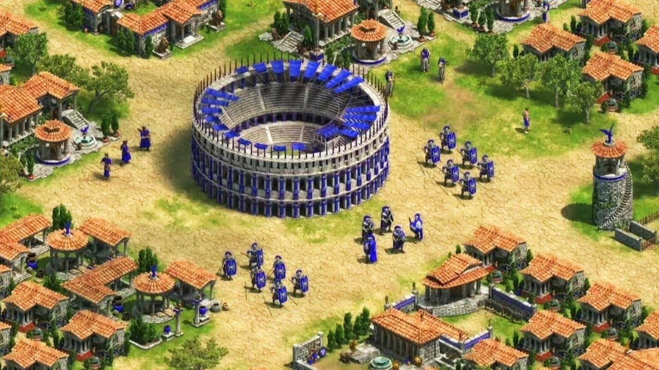 Игра онлайн стратегия самая лучшая копинг стратегии хайма онлайн