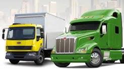 Impress Moving & Storage Flushing, NY - (718) 304-5087