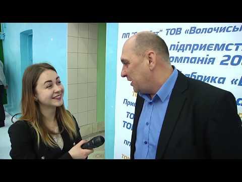 TV7plus Телеканал Хмельницького. Україна: Спецрепортаж . Зустріч поколінь .