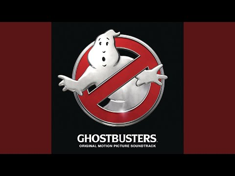 Girls Talk Boys from the Ghostbusters Original Motion Picture Soundtrack