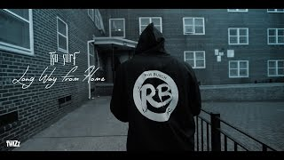 Tsu Surf - Long way From Home
