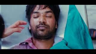 Telugu Mashup 2016 Audio Sunny Austin Ram Chinna Swamy Ft  Vidya Sirisha   edi