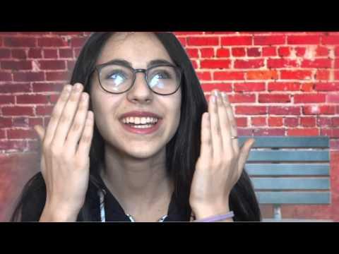 Gözlük Kullananların Karşılaşabileceği 6 Acı Durum