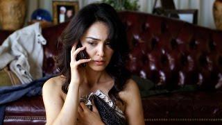 Shirin in Love - Trailer