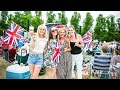 Battle Proms Classical Summer Concert for Two with Red Letter Days