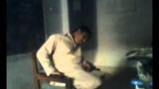 hafizabad kay teachers ka haal by nomi.avi