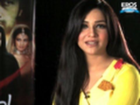 Making of Bol - Humaima Malik - Atif Aslam - Mahira Khan
