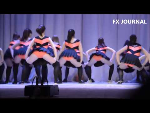Pretty Sexy Girl Booty Danceиз YouTube · Длительность: 2 мин32 с
