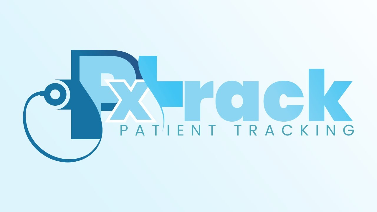Electronic Medical Records EMR Software PxTrack Patient Tracking System - YouTube