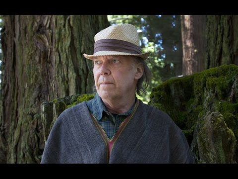 AllMusic New Releases Roundup 11/4/14: Bob Dylan, Neil Young, Calvin Harris