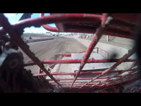 Brisca f1 emmen 28-5-2017 finale masters of shale onboard H226