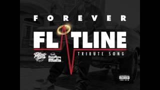 Forever Flatline (Tribute)