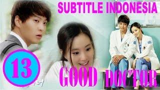 Good Doctor 13