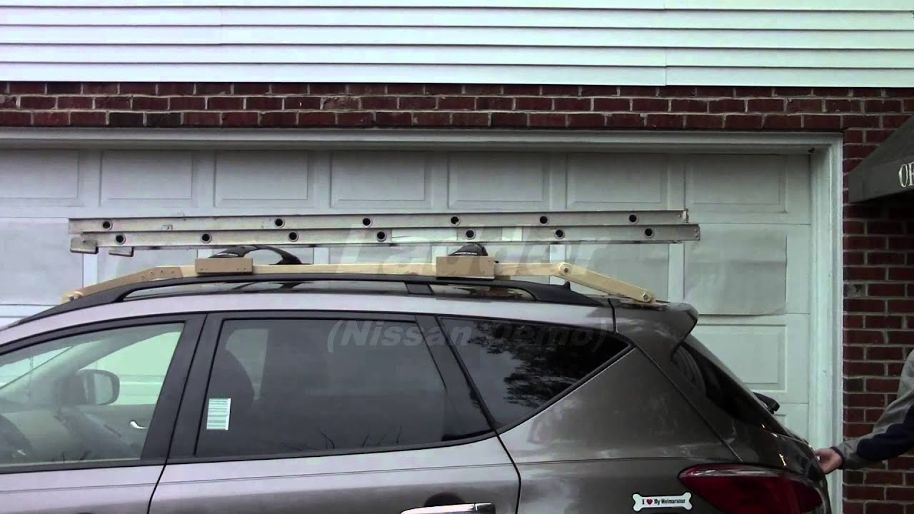 board kit deluxe paddle rack stand boards car paddleboard up