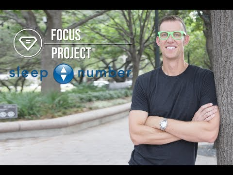 the-focus-project:-best-of-(episode-12)-|-sponsored-by-sleep-number