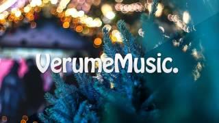 Christmas Mix 2016 🎄 Best Trap, EDM, Dubstep Songs 😍