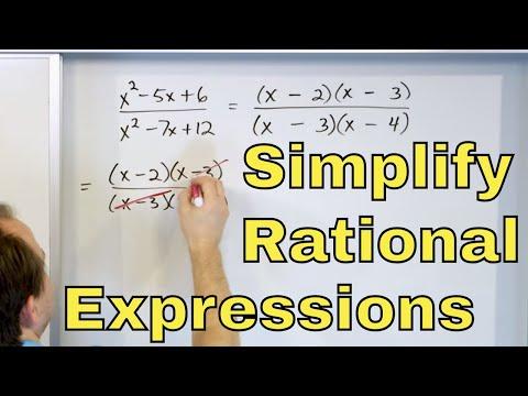 Enfp dating rationals algebra
