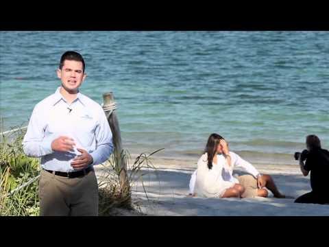 Photography Concierge at The Ritz-Carlton Key Biscayne, Miami - Miami Family Resorts