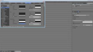 03. Blender.  Окна видов.  Навигация в 3D пространстве(Blender — свободный, профессиональный пакет для создания трёхмерной компьютерной графики, включающий в себя..., 2016-06-01T10:33:53.000Z)