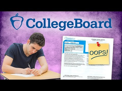How Did College Board Popularize the SAT?