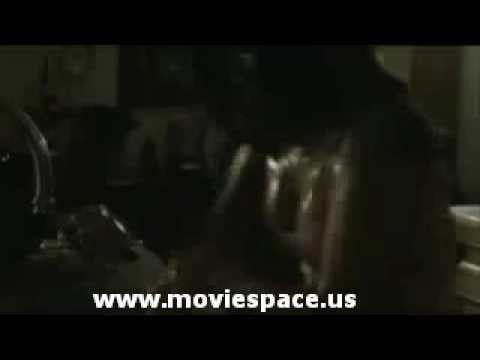 Hit and Run 2009 Official Trailer HD