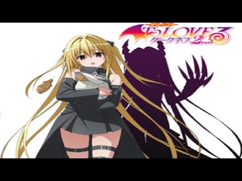 To love ru dating sim