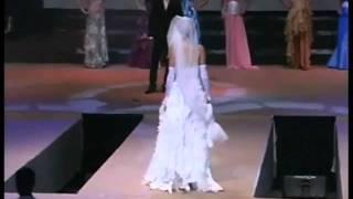 Erez Egilmez Fashion Show Beykent University  Part 7