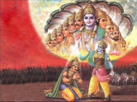 Rudri path - Rudraashtadhyaayi 2nd Chapter ( Purusha Suktam )