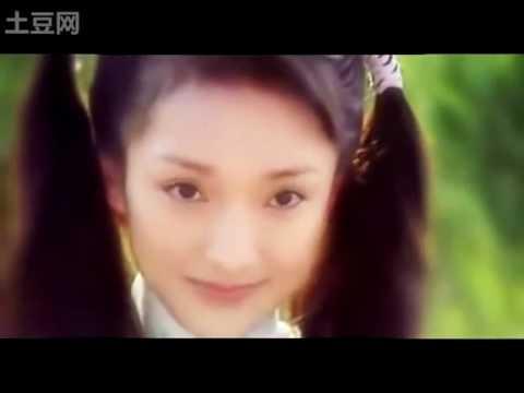 ZHOU Xun and CHEN Kun's Fam-made MV streaming vf