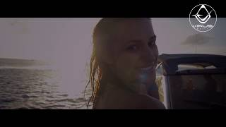 ALINA EREMIA - AS DA (ALBWHO REMIX) Prod.MANDA