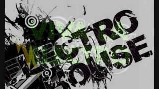 Docking Station-Calling Mars(Peakleveler Electro Remix)
