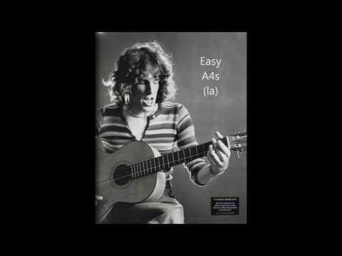 Luis Alberto Spinetta | Vocal Range | G2-C#5 (E5)