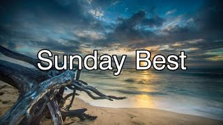 Download lagu Surfaces - SUNDAY BEST (Lyrics)