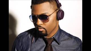 Return II Love ♪: Musiq Soulchild -  Part of Me (Ft. JoiStaRR )