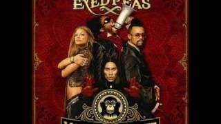 Juanes ft Black Eye Peas-La Paga Remix.