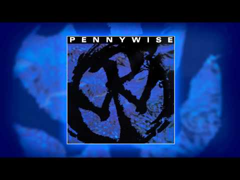 "Pennywise - ""Bro Hymn"" (Full Album Stream)"