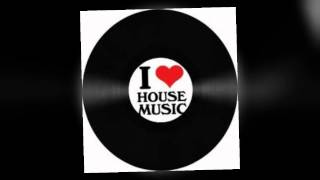 DJ Farhan - Push That Beat (Remix)