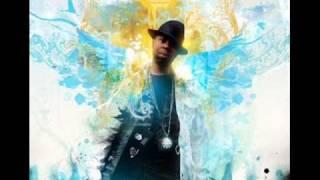 J Dilla Feat Lil Fame - Blood Sport